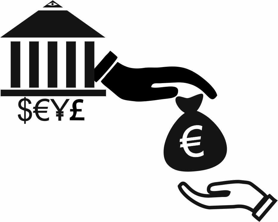 Para compras superiores a 500 Euros, puede solicitar financiación en su banco
